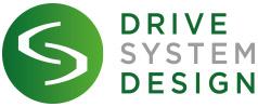 Drive System Design UK